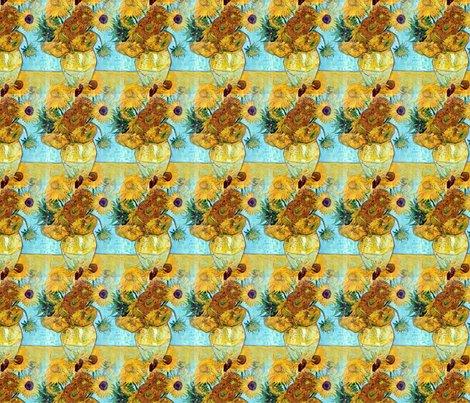 Vincent_van_gogh__vase_with_twelve_sunflowers_1889_001_shop_preview