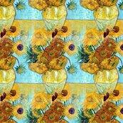 Vincent_van_gogh__vase_with_twelve_sunflowers_1889_001_shop_thumb