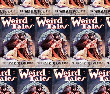 Weird_tales_volume_24_number_03_september_1934_shop_preview