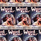 Weird_tales_volume_24_number_03_september_1934_shop_thumb