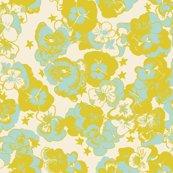 Luv_n_idle_blue___yellow_shop_thumb