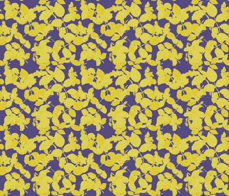 Rrose_leaves_polka_dot_on_purple_shop_preview