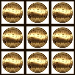 bitcoin-logo-3d-ed