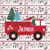 Firetruck_personalized_new_text_snow_shop_thumb