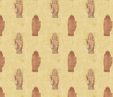 Palmistry_003_shop_preview