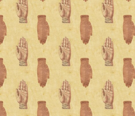 Palmistry_004_shop_preview