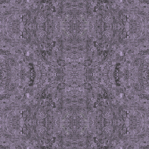 081_Musical_Abstract_Purple_Panel