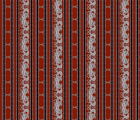 Celtic_yardage_burgundy_grey_shop_preview