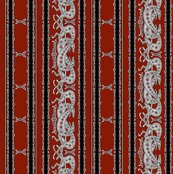Celtic_yardage_burgundy_grey_shop_thumb