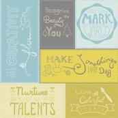 Rcreative-resolutions-patches-optimist_shop_thumb