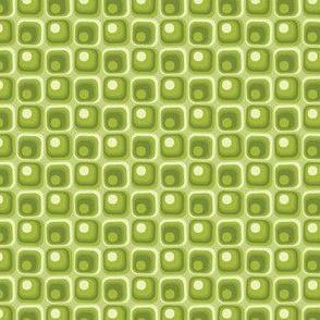 Square Dot