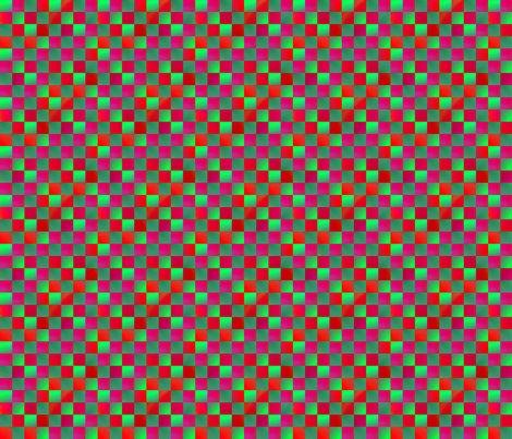 Gimp_ssd_checkerboard_alternating_plasma_squares_gs_r._magenta_half_inch_sq_shop_preview