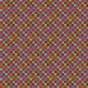 Gimp_ssd_checkerboard_alternating_plasma_squares_gs_r._magenta_half_inch_sq_shop_thumb