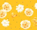 Flowersnbees-yellow_thumb