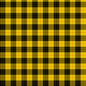 Rmacleod_plaid_by_peacoquette_designs_shop_thumb