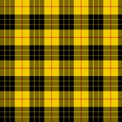 Rrmacleod_plaid_by_peacoquette_designs_shop_thumb