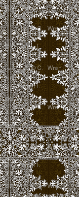 lace-brown