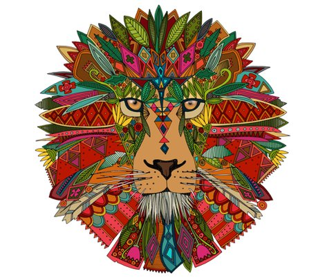 Rrlion_centred_180dpi_for_spoonflower_yard_panel_st_sf_shop_preview