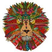 Rrlion_centred_180dpi_for_spoonflower_yard_panel_st_sf_shop_thumb