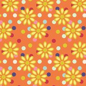 Spoonflower-cheater--quilt-polka-dots-flowers-colorway-14_shop_thumb