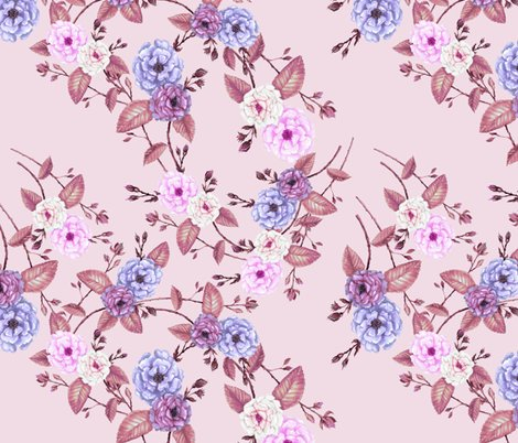 Rbridemaid_roses_lavender_pink_on_palerose_shop_preview