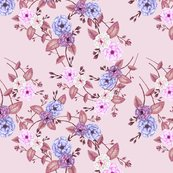 Rbridemaid_roses_lavender_pink_on_palerose_shop_thumb