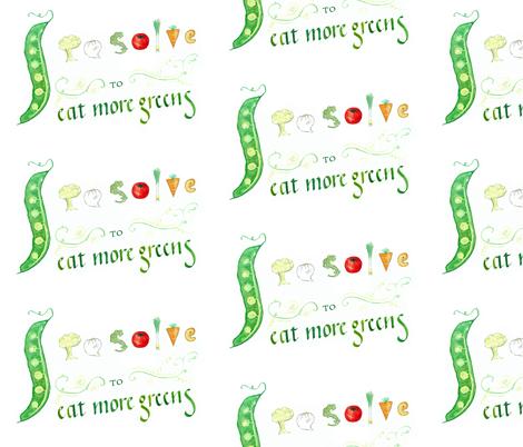 veg_resolution_copy fabric by lahib on Spoonflower - custom fabric