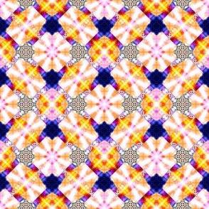 268_Prism_
