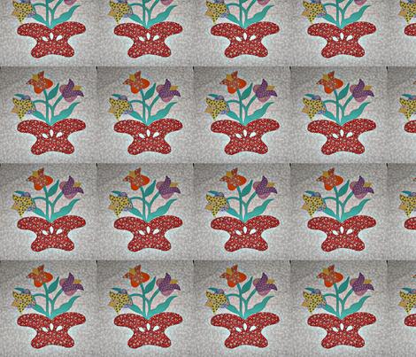 IMG_0583-ed-ed fabric by greatgram on Spoonflower - custom fabric