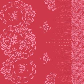 laser_cut_floral_print