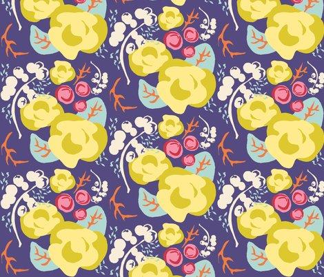Rrrrbigflowerpattern_shop_preview