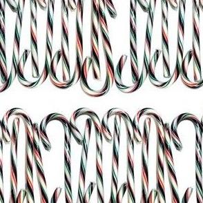 candy cane stripe 1