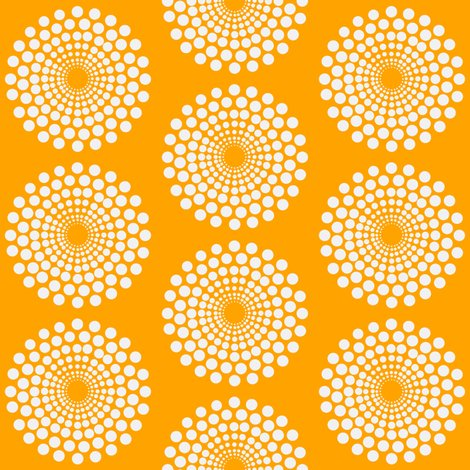 Rorange_circle_dot_shop_preview