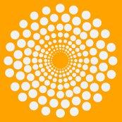Rorange_circle_dot_shop_thumb