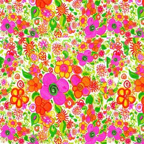 WILDflowers2-ed
