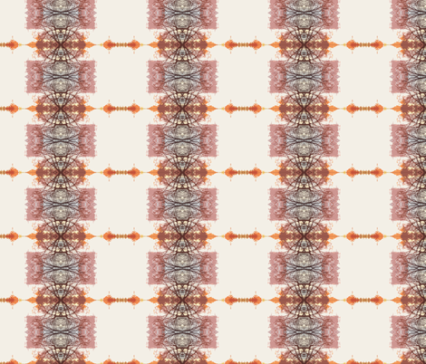 sunset01_cropped_effect01_12_15_2013_copy fabric by compugraphd on Spoonflower - custom fabric