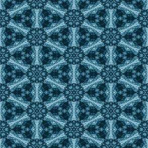 Antique Kaleidoscope_1