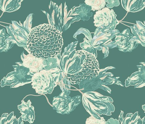 Rrmid_century_modern_floral_-_hummingbird_shop_preview