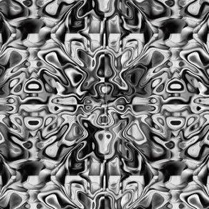 Chaos Splats 3