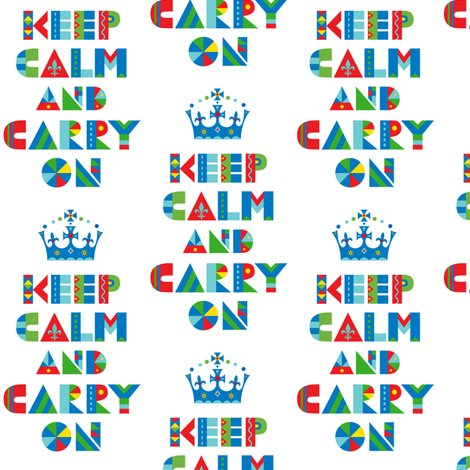 Rrkeep_calm_and_carry_on_smaller_shop_preview
