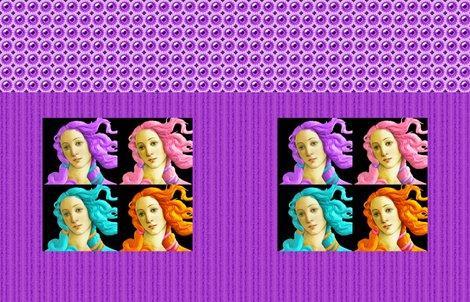 Venus_pop_tote_kit_for_cotton_sateen_v3_orange_hair_made_darker_shop_preview