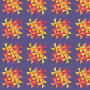patternswirls-ed-ed
