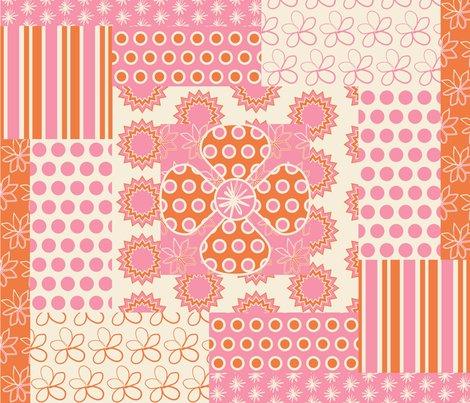 Rrrrspring_floral_cheater_quilt_block_orange_pink_white_shop_preview