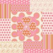 Rrrrspring_floral_cheater_quilt_block_orange_pink_white_shop_thumb