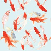 Fish-01_shop_thumb