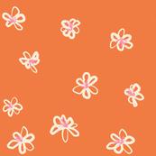 Spring Floral Blossom