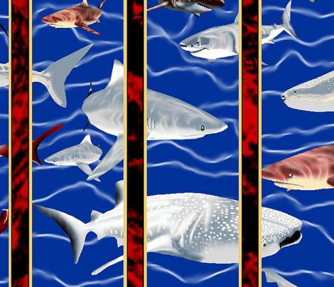 Shark Aquarium 2.
