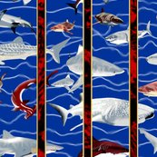 Rstriped__sharks_in_long_windows_with_redblack_stripes_shop_thumb