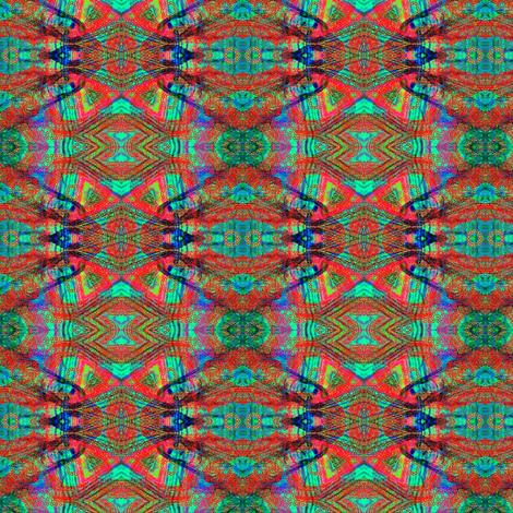 Woman Shapes 2 fabric by mugglz on Spoonflower - custom fabric