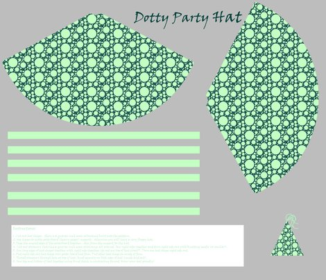 Rrrrparty_hat_shop_preview
